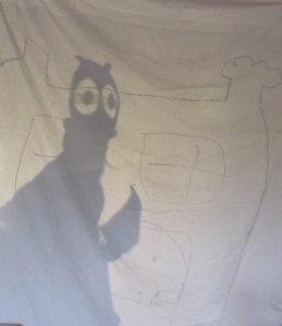 Rath The Owl and Castle